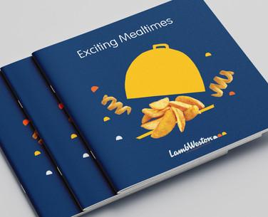 LW-Brochure_06.jpg