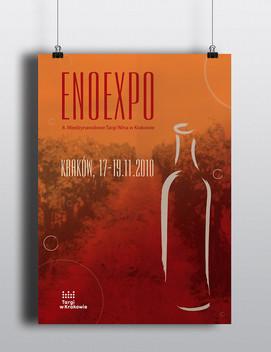 enoexpo 2010 Poster_Mockup.jpg