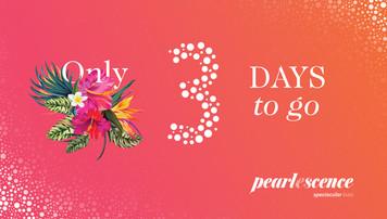 countdown---design5.jpg