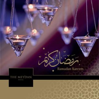 MHH_15 Ramadan Greeting Card TMH v01-2.j