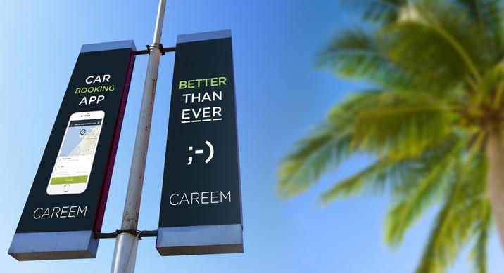 careem2.jpg