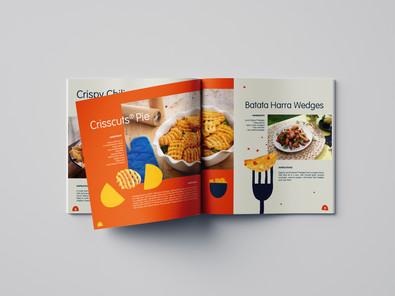 LW-Brochure_05.jpg