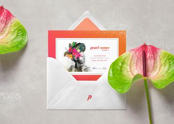 Card-Envelope-Pearl.jpg