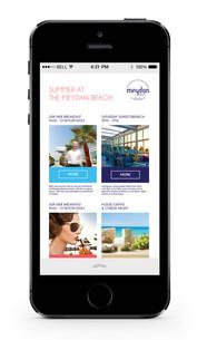 iphone mb newsletter 1.jpg