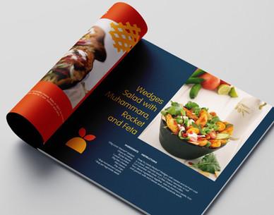 LW-Brochure_03_edited.jpg