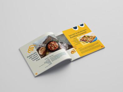 LW-Brochure_01.jpg