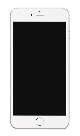 iphone-empty.jpg