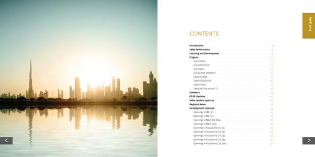 Hilton-Newsletter-Design-Interactive-Fin