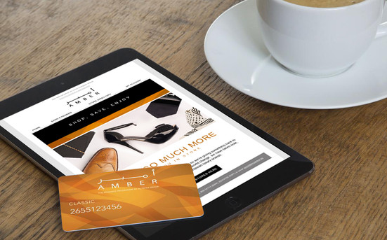 Classic-card-Ipad-coffee-cup.jpg