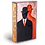 Thumbnail: 106 - Great Businessman