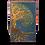 Thumbnail: 223 - Family Tree
