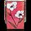Thumbnail: 111 - Andric's Flower