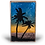 Thumbnail: 180 - Sunset Beach
