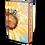 Thumbnail: 199 - Nectar
