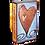 Thumbnail: 131 - Turner Heart II