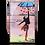 Thumbnail: 054 - Rain Dance