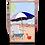 Thumbnail: 096 - Sandbox