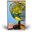 Thumbnail: 187 - Global