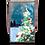 Thumbnail: 175 - Tannenbaum