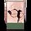Thumbnail: 063 - Wind Dancer