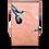 Thumbnail: 067 - Wing It