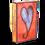 Thumbnail: 084 - Turner Heart