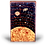 Thumbnail: 220 - Stellar