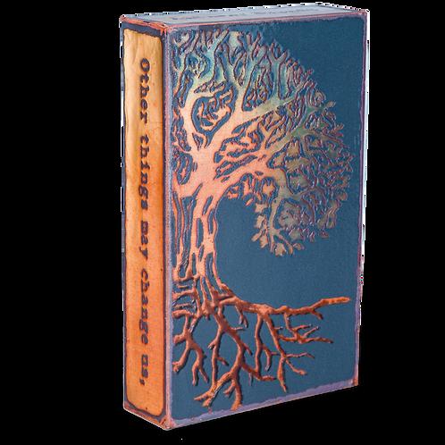 223 - Family Tree