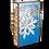 Thumbnail: 147 - Snow Days