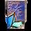 Thumbnail: 240 - Seaworthy