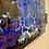 Thumbnail: SeaMate (Lobby Size)