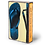 Thumbnail: 120 - Flip Flop