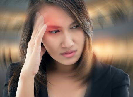 Dizziness and Vertigo - Benefits of Vesticular Rehabilitation
