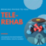 telerehab-advanced-physiotherapy-white-r
