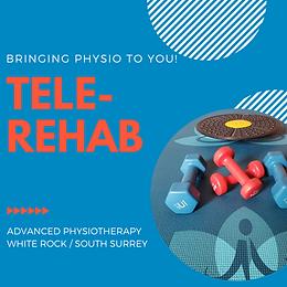 telerehab-advanced-physiotherapy-white-r