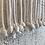 Thumbnail: Painel tapeçaria em macrame
