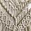 Thumbnail: Painel decorativo em Macrame Vitoria