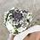 Thumbnail: Buquê de Noiva com Suculentas - Provence