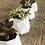 Thumbnail: 4 Vasinhos geo com suculentas