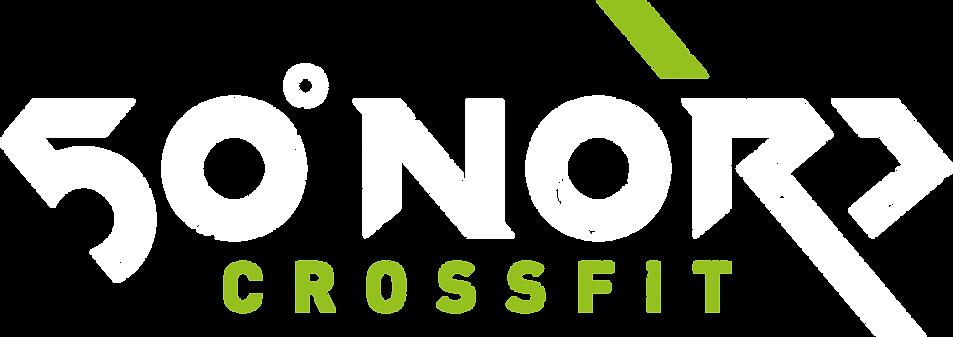 50 Grad Nord CrossFit