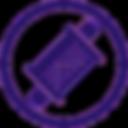 DPF%25252520Filters_edited_edited_edited