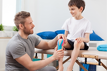 Improve posture, minimize pain, heal injuries with Exercise Prescription in Bournemouth, Body in Motion Physiotherapy Clinic