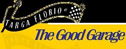 Targa_Florio_Logo.png