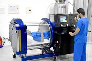 Hyperbaric Oxygen Therapy (HBOT) 1.jpeg