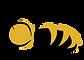 logotyp_medakers_bin.png