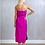Thumbnail: Vestido Bordado Urbano Em Até 3x R$ 303,00