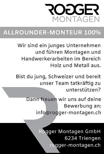 ALLROUNDER-MONTEUR(4).png