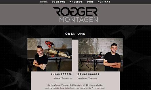 roggermontagen.JPG