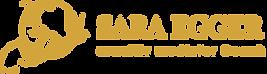 logo-sara-egger-03.png