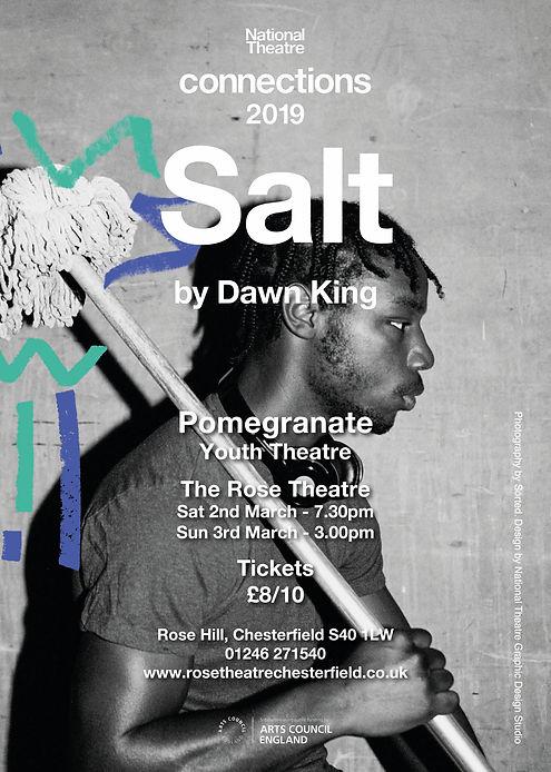 Salt Flyer - A5 - facebook (2).jpg